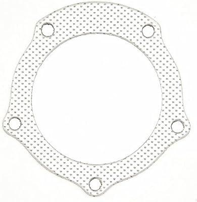 Fel-Pro 61567 Exhaust Flange Gasket