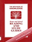 The New Book of Knowledge, Donna M. Lusardi and Rosemarie Kent, 0717205827