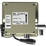 Sloan 362040 Control Module by Sloan