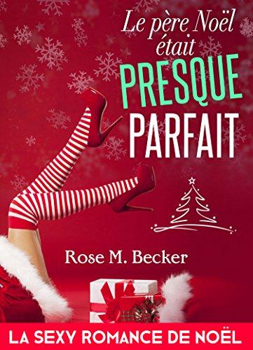 Le père Noël était presque parfait (teaser) (French Edition)