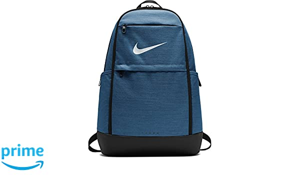 Amazon.com  NIKE Brasilia Backpack e2e7f840ea998