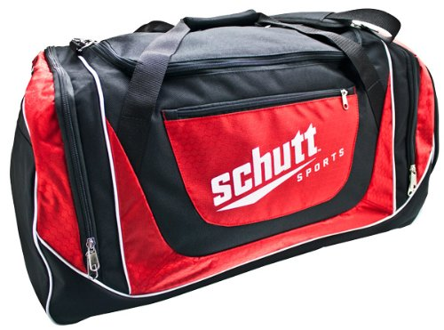 Schutt Football Equipment Bag - 4