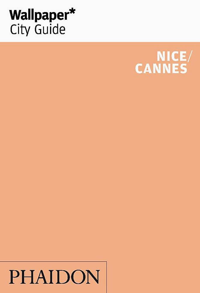 cannes-nice-wallpaper-city-guide