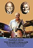 Harold Jones, Gil Jacobs and Joe Agro, 1463446306