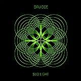 Slo Light Album Cover