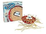 Yeti in My Spaghetti Game
