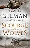 img - for Scourge of Wolves (Master of War) book / textbook / text book