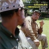 Presents Charles Mingus