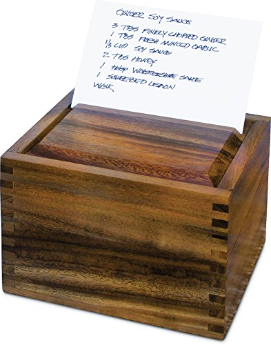 ironwood-gourmet-recipe-box