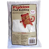 Petface Fluff Bedding for Small Animals