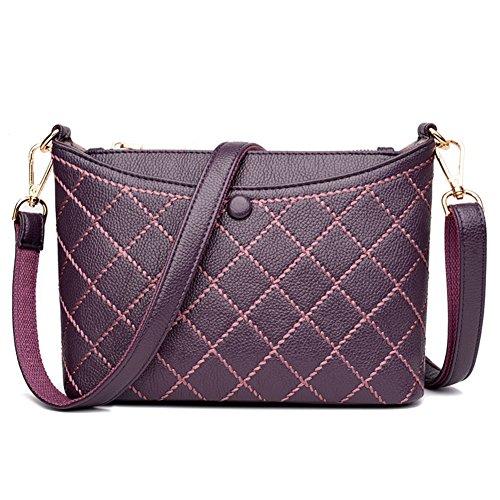 Handbag Bags Crossbody Women Messenger Bags Women's Crossbody Bag C For Shoulder txFxaZ