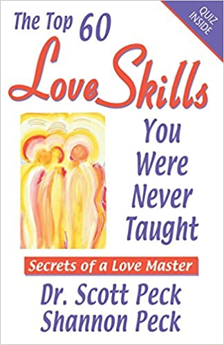 Relationships vegetable words book archive by dr scott peck shannon peck fandeluxe Images