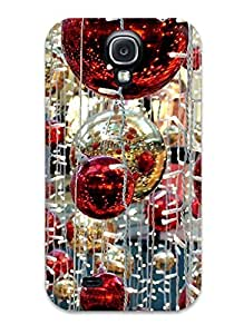 Tough Galaxy ZolPDzd1068tCJhP Case Cover/ Case For Galaxy S4(christmas 92)