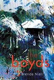The Boyds: A Family Biography by Brenda…