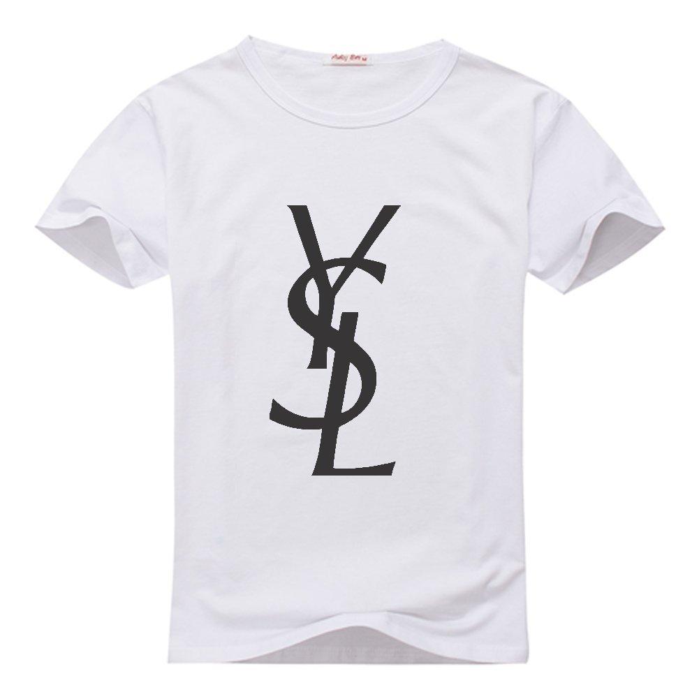 6d7df3c1 Where Can I Buy A Ysl T Shirt - DREAMWORKS