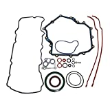 DNJ ENGINE COMPONENTS LGS3152 Conversion Gasket Set