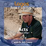 Acts | Dr. Bill Creasy