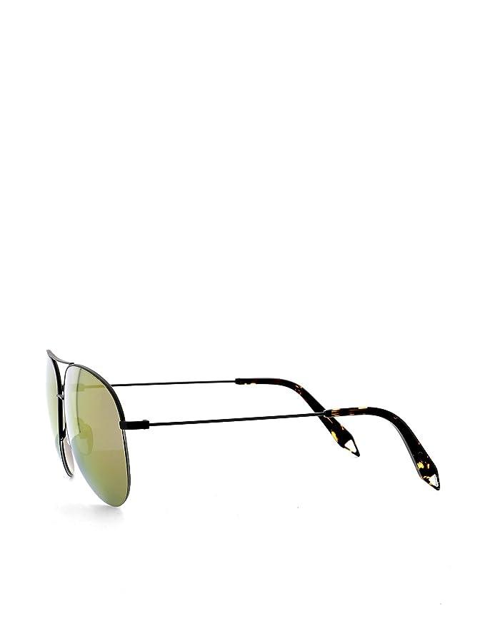 Victoria Victoria Beckham - Gafas de sol - para mujer ...