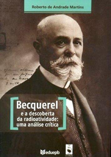 Babel / Cildo Meireles