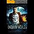 Ender of Worlds: A Morgan Rook Supernatural Thriller (The Order of Shadows Book 4)