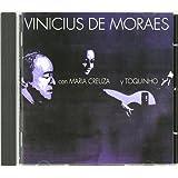 Vinicius De Morales