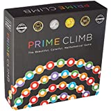 Math for Love Prime Climb