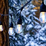 Brightech Ambience Pro - Waterproof LED Outdoor