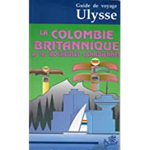 Colombie britannique