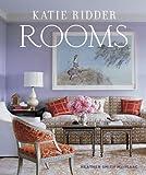 img - for Heather Smith MacIsaac,Eric Piasecki'sKatie Ridder Rooms [Hardcover]2011 book / textbook / text book