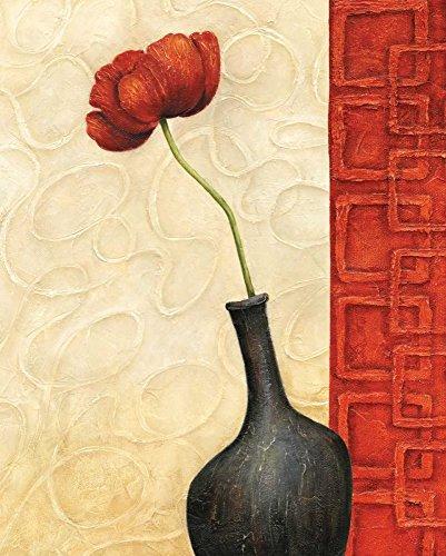 Rouge II by Delphine Corbin 31