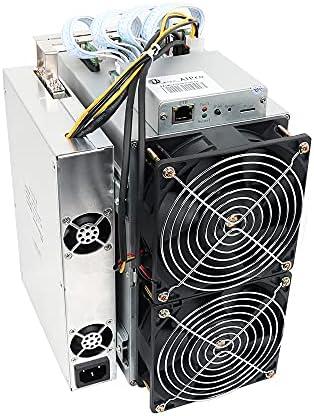 btc 17 bitcoin miner virus