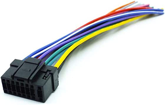 Jvc Car Stereo Wiring Harness Size | Wiring Diagram Jvc Car Wiring Harness on jvc kd g200 wiring-diagram, jvc r330 wiring-diagram, jvc kd avx2 wiring-diagram, jvc kd avx1 wiring-diagram, jvc cd player wiring-diagram, jvc harness diagram, jvc double din, jvc dvd head unit without screen, jvc kd sx-770 wiring-diagram, jvc kd g210 wiring-diagram,