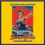 女たち-ライヴ・イン・テキサス'78
