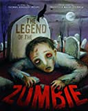 The Legend of the Zombie, Thomas Kingsley Troupe, 1404866582