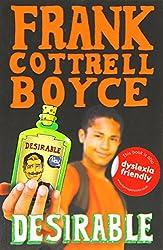 Desirable. Frank Cottrell Boyce