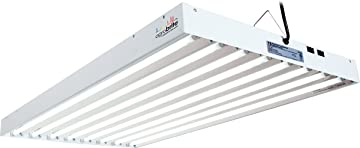 agrobrite-t5-grow-lights