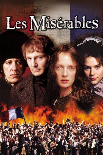 Les Miserables (Cast Of 25th Anniversary Of Les Miserables)