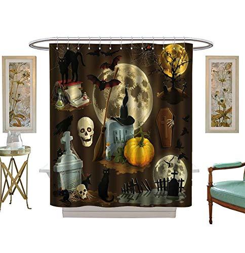 Miki Da Shower Curtains Fabric Clip Art s