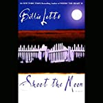 Shoot the Moon | Billie Letts