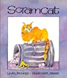 Scramcat, Linda Jennings, 156656137X