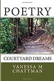 Poetry, Vanessa Chattman, 1499186452