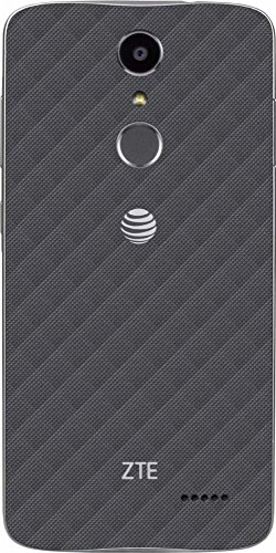 Buy at&t prepaid phones