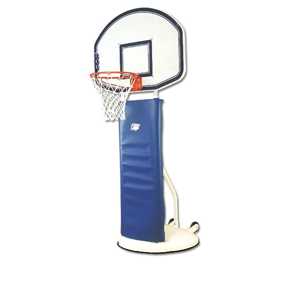 Bison Playtimeバスケットボール標準