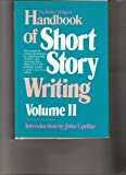 Handbook of Short Story Writing, , 0898793157