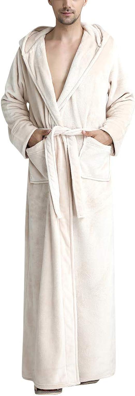 longueur mollet ou longueur Astra peignoir de bain 100/% coton en tissu /éponge cheville pour femme /à capuche