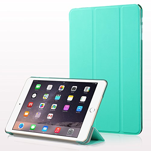 ipad-mini-caseuarmor-slim-fit-folio-smart-stand-case-cover-for-apple-ipad-mini-1-2-3-with-auto-sleep
