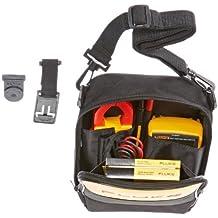 Fluke FLUKE-117/323 KIT Multimeter and Clamp Meter Combo Kit by Fluke