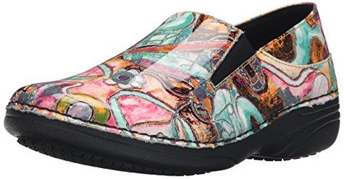 Chaussure De Travail Pour Femme Manila