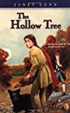 The Hollow Tree, Janet Lunn, 0142301426