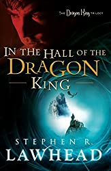 In the Hall of the Dragon King (The Dragon King Trilogy)